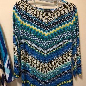Nine West Dress size 8